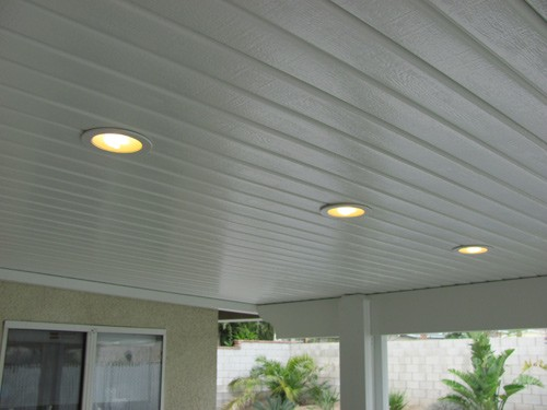 Products Duracool Patios